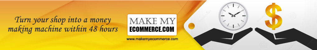 http://makemyecommerce.com