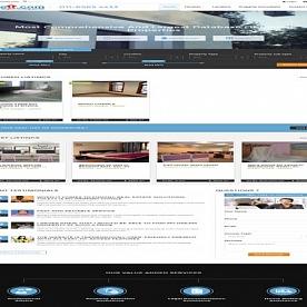 tolett.com