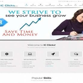 icclicks.com