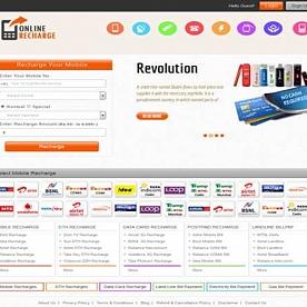 rechargeportal.scriptfirm.com