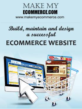 http://makemyecommerce.com